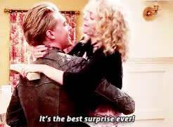 Watch and share The Carrie Diaries GIFs and Carrie Bradshaw GIFs on Gfycat
