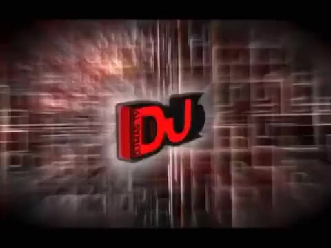 Watch and share DJmag Review - Pioneer SVM-1000 AV Mixer (reddit) GIFs on Gfycat