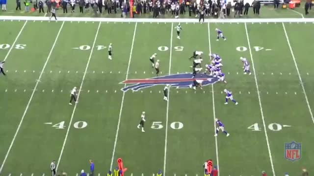 Watch and share Peterman Dagger GIFs by markbullock on Gfycat