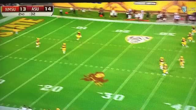 Watch and share Ballage Vs NMSt GIFs on Gfycat