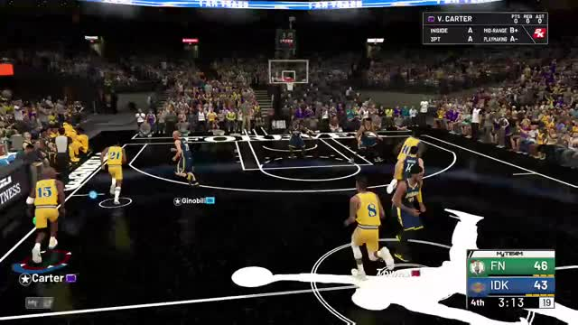 Watch and share Qeenkilla44 GIFs and Gamer Dvr GIFs by Gamer DVR on Gfycat