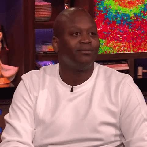 Watch and share Tituss Burgess GIFs and Celebs GIFs on Gfycat