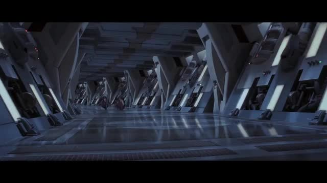 Watch Starwars Finished GIF on Gfycat. Discover more related GIFs on Gfycat