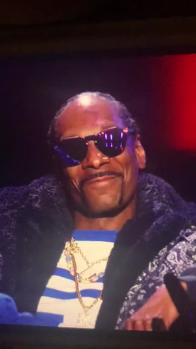 Watch and share Snoop Dogg GIFs and Celebs GIFs on Gfycat