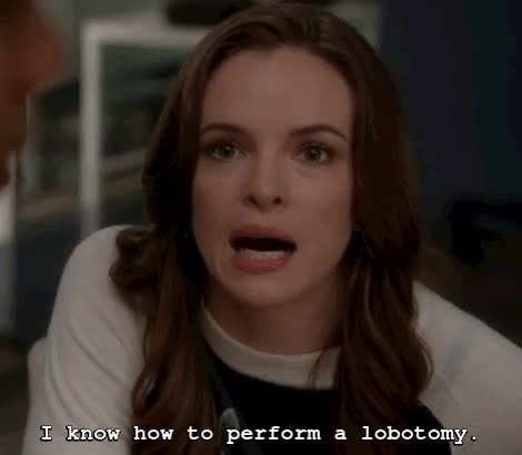 Watch and share Danielle Panabaker GIFs on Gfycat