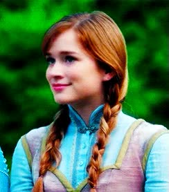 Watch and share Elizabeth Lail GIFs on Gfycat
