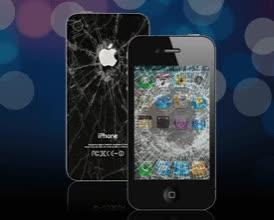 Watch and share Iphone Repair Oxford - Oxfordlaptopsrepairs.co.uk GIFs by Oxfordlaptopsuk on Gfycat