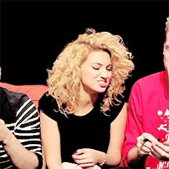 Watch and share Tori Kelly GIFs on Gfycat
