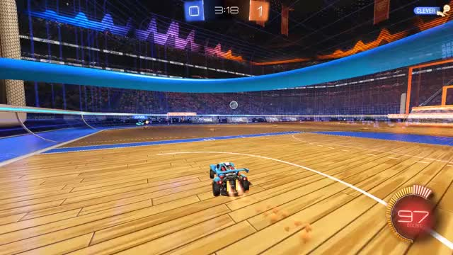 Watch layup GIF by @fijcker on Gfycat. Discover more rocketleague GIFs on Gfycat