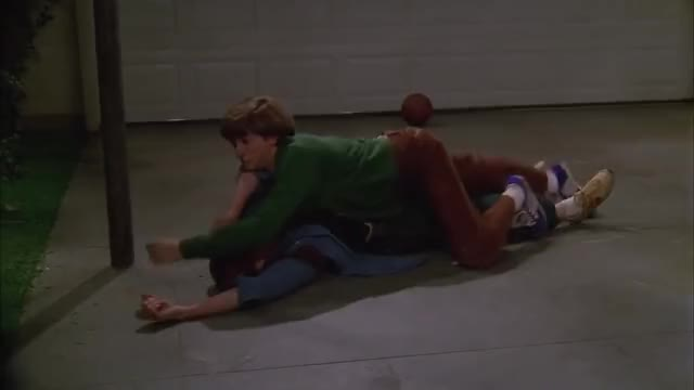 Watch Eric & Donna - 1x04 2/2 GIF by Norman-Freak89 (@norman-freak89) on Gfycat. Discover more related GIFs on Gfycat