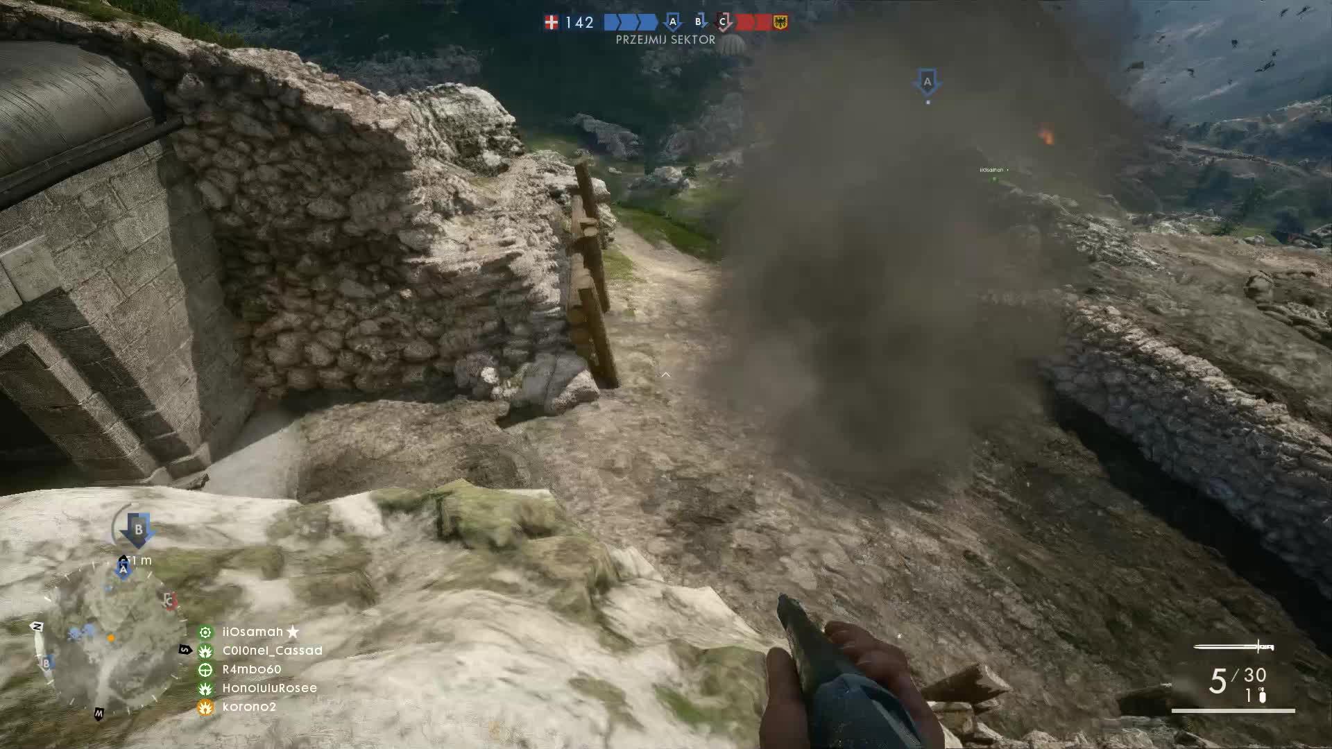 battlefield1, #battlefield1 GIFs