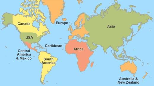 Map Of World Asia.World Map Asia Gif Find Make Share Gfycat Gifs