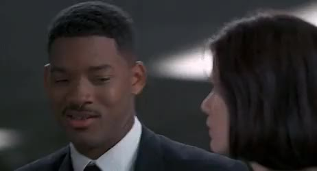 Watch this nah GIF on Gfycat. Discover more hell nah, hell naw, hell no, nah, naw, no, no way, nope, will smith GIFs on Gfycat