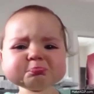 Watch cute baby GIF on Gfycat. Discover more baby, cute GIFs on Gfycat