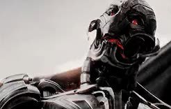 Watch and share Age Of Ultron GIFs and Aouedit GIFs on Gfycat