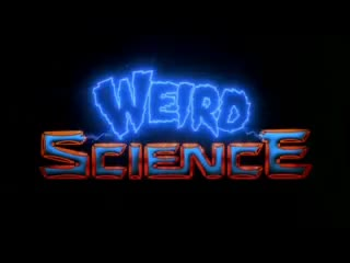 Watch this trending GIF on Gfycat. Discover more weird science GIFs on Gfycat