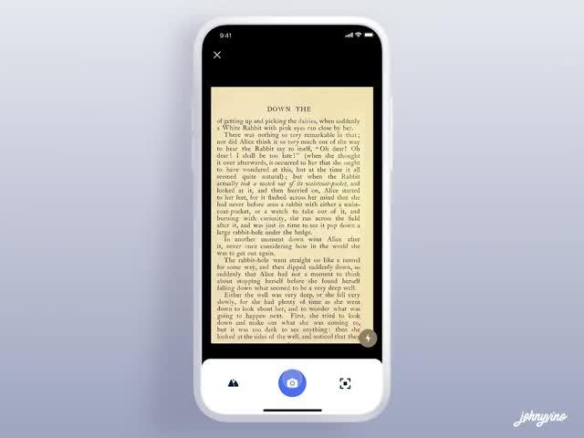 Watch and share Johnyvino-annotation-books GIFs on Gfycat