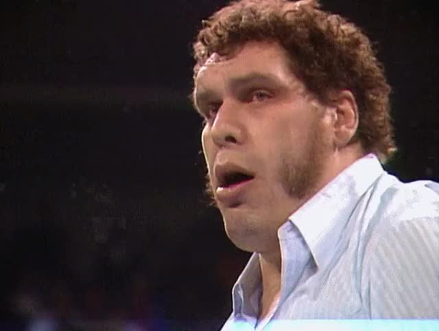 Watch Anal GIF on Gfycat. Discover more André The Giant GIFs on Gfycat