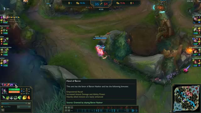 Watch ak GIF by semland258 on Gfycat. Discover more leagueoflegends GIFs on Gfycat