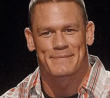 Watch and share John Cena GIFs on Gfycat