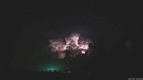 Watch this cloud GIF on Gfycat. Discover more cloud, clouds, nature GIFs on Gfycat