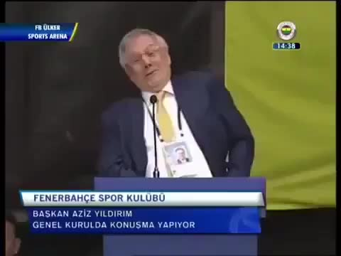 Watch and share Fenerbahçe GIFs by sercankd on Gfycat