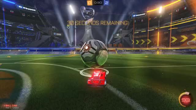 Watch Ball Reset GIF by Jmeboy (@jmeboy) on Gfycat. Discover more Ball Jump Reset GIFs on Gfycat