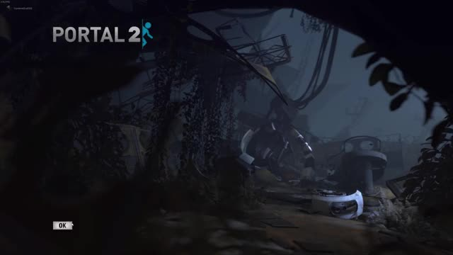 Watch and share Portal2 GIFs by combineglados on Gfycat