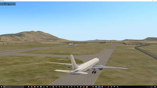 Watch and share Flightsim GIFs by James Lynch on Gfycat
