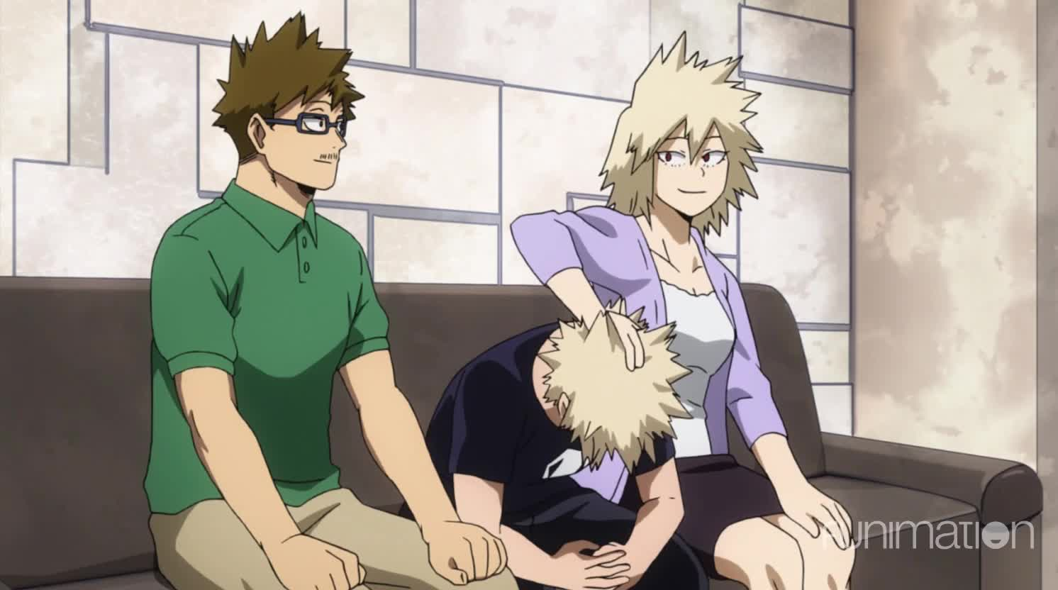 Anime, Boku no Hero Academia, BokunoHeroAcademia, Funimation, My Hero Academia Episode 50, My Hero Academia Season 3, MyHeroAcademia, MyHeroAcademiaEpisode50, Shounen, Shounen Anime, Shounen Jump, ShounenJump, action, comedy, drama, sci-fi, superhero, superheroes, agree GIFs