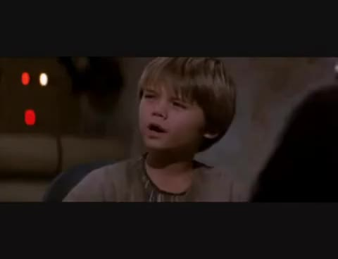 Watch anakin 3 GIF on Gfycat. Discover more anakin, kid GIFs on Gfycat