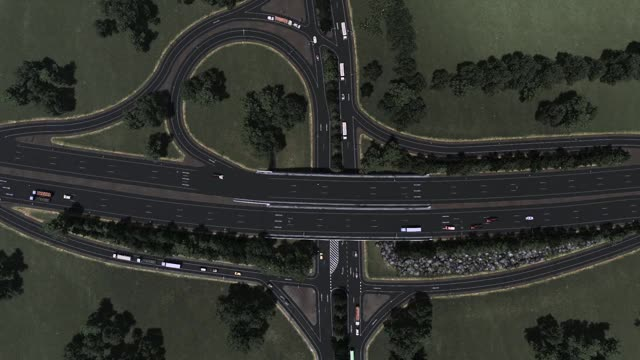 Watch and share Cities Skylines 13 11 2017 2 06 52 AM GIFs on Gfycat