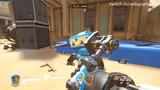 Watch test1 GIF on Gfycat. Discover more overwatch GIFs on Gfycat