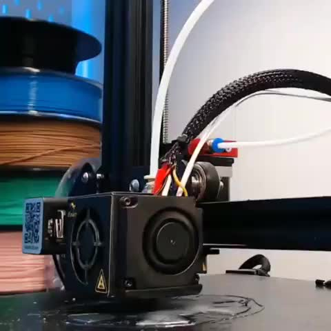Watch and share Engineering GIFs and Thingiverse GIFs by notmyproblem on Gfycat