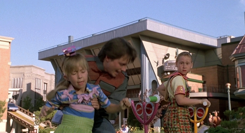 WhereIsMyFlyingCar, whereismyflyingcar, It's 2015, where are our Hover Boards?! (20 seconds) GIFs