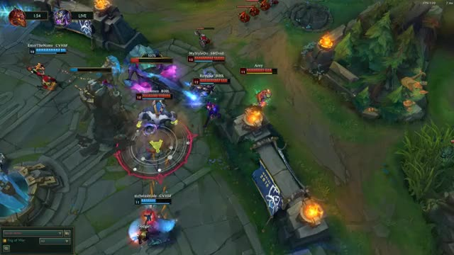 Watch LEE GIF on Gfycat. Discover more leagueoflegends GIFs on Gfycat