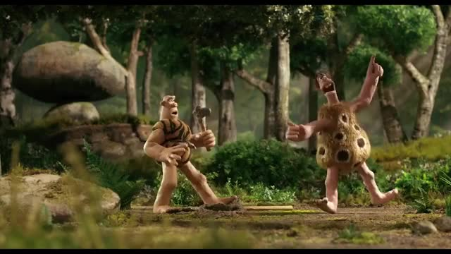 Watch this early man GIF by Early Man (@earlymanmovie) on Gfycat. Discover more early man, early man (2018 movie), early man movie, eddie redmayne, lionsgate, maisie williams, tom hiddleston GIFs on Gfycat