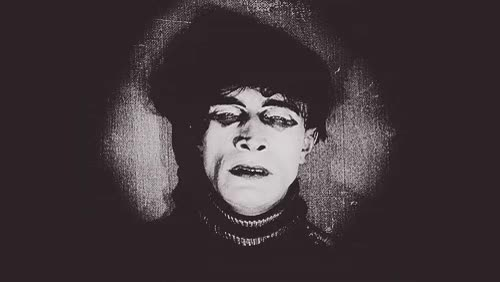 Watch horror, silent film, silent horror film GIF on Gfycat. Discover more related GIFs on Gfycat