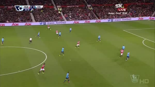 Watch and share Felli Goal And Celebration GIFs on Gfycat