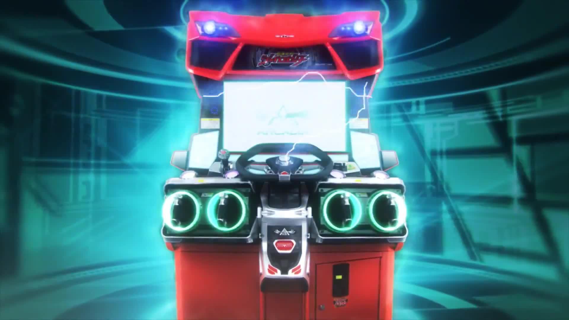 Chō, Henkei, asia, enix, gameplay, games, korea, kr, trailer, プロモーション映像01, Raibird Convoy chegando em estilo GIFs