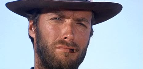 Watch Vaping GIF on Gfycat. Discover more clint eastwood GIFs on Gfycat