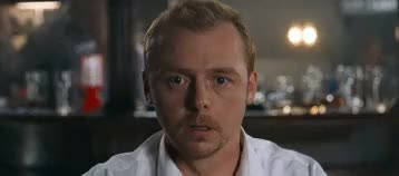 Watch simon pegg beer  GIF on Gfycat. Discover more simon pegg GIFs on Gfycat