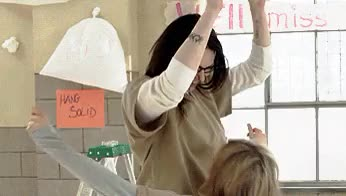 Watch I am Alex Vause GIF on Gfycat. Discover more Alex Vause, Lorna Morello, Maritza Ramos, Nicky Nichols, Nicky x Morello, OITNB, Piper Chapman, Poussey Washington, Poussey x Taystee, Suzanne Warren, Taystee Jefferson, Women of Litchfield, mypost GIFs on Gfycat