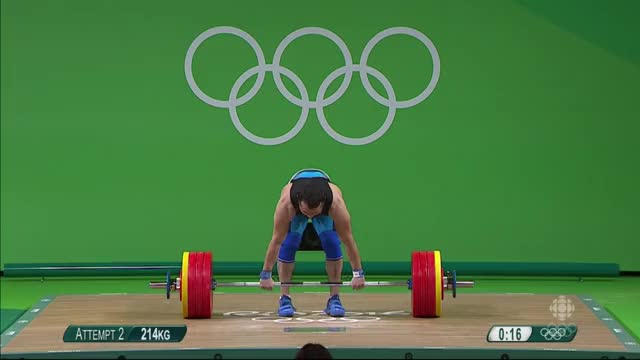 Watch this GIF by @masterhaldentwo on Gfycat. Discover more olympics GIFs on Gfycat