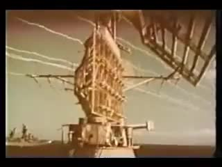 Watch Operation Sailor Hat: 500 Tons of TNT does its best to mimic a tactical nuclear weapon's effects on fully manned and operational US Navy vessels anchored of Kahoʻolawe, Hawaii in 1965. (reddit) GIF on Gfycat. Discover more shockwaveporn GIFs on Gfycat
