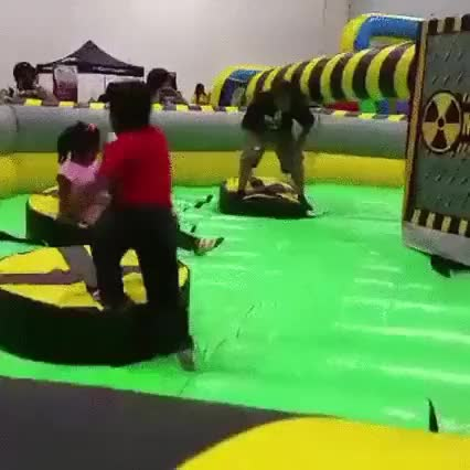 Watch and share Kids Falling GIFs on Gfycat