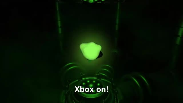 Watch and share Xbox 360 GIFs and Xbox One GIFs by Gamer DVR on Gfycat