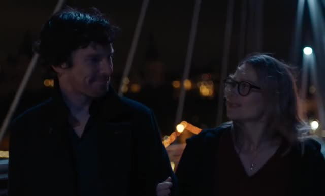 Watch Adorable 1 GIF by @winstonchurchillin on Gfycat. Discover more adorable, benedict, chemistry, sherlock, sian brooke, sweet GIFs on Gfycat