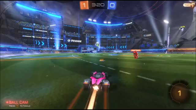 Watch The Fake GIF by Sl1mJ1m09 (@sl1mj1m09) on Gfycat. Discover more Rocket League, pc, rl, rocketleague GIFs on Gfycat