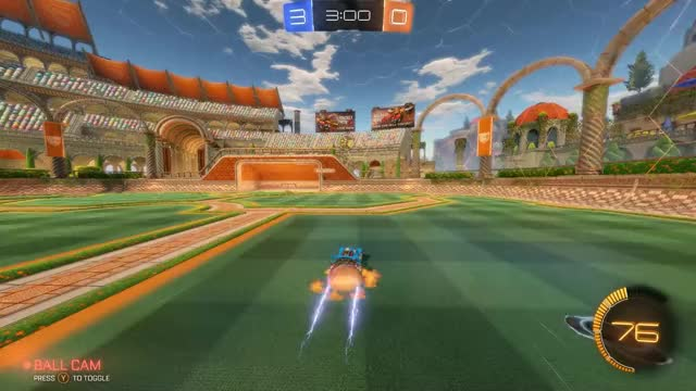 Watch and share Ez Goal GIFs by crowman on Gfycat